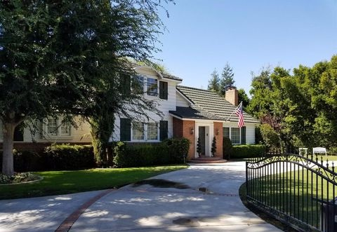 Homes For Sale In Bakersfield >> Westchester Homes For Sale Westchester Real Estate Bakersfield