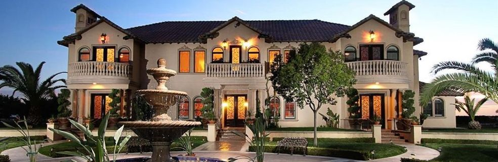 Homes For Sale In Bakersfield >> Bakersfield Homes For Sale Homes And Estates Of Kern County